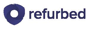 Refurbed.pl -- Closing 2021-10-31