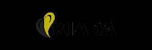 Kiada