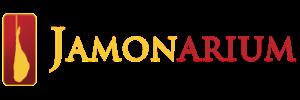 Jamonarium ES
