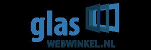 Glaswebwinkel NL
