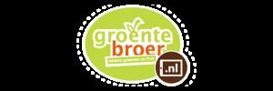 Groentebroer NL