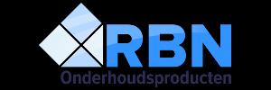 RBN Onderhoudsproducten NL