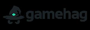 Gamehag PL -- Closing 2021-10-31