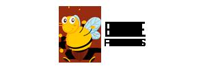 Beefinans