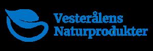 Vesterålens Naturprodukter