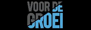 Voordegroei NL