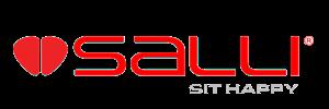 Salli.com