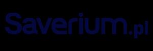 saverium.pl