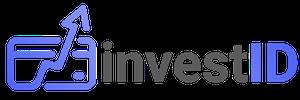 InvestID NL