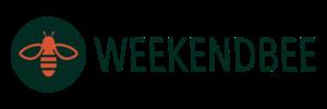 Weekendbee DE & AT
