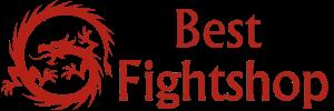 Bestfightshop NL