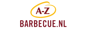 Barbecue.nl NL