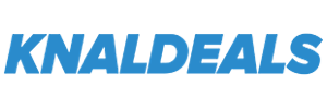 Knaldeals NL