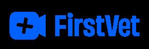 FirstVet e-handel