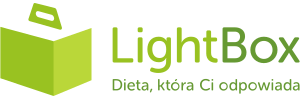 LightBox.pl