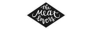 The Meatlovers NL