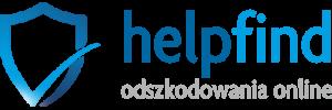 Helpfind.pl