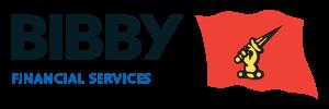 bibbyfinancialservices.pl