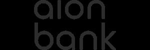 Aion Bank - kredyt gotówkowy