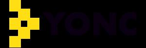 yonc.de