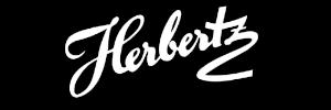 herbertz-messerclub.de