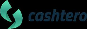 Cashtero.pl
