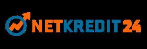 Netkredit24.de