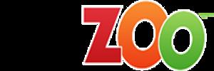 Aquaelzoo.pl
