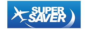 Supersavertravel affiliate
