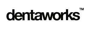 DentaWorks SE affiliate