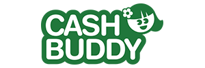 Cashbuddy affiliate