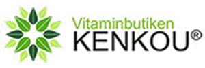 Vitaminbutiken Kenkou affiliate