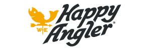 Happy Angler affiliate