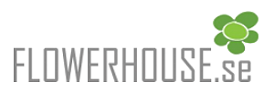 Flowerhouse affiliate