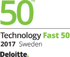 Deloitte Fast 50 Adtraction