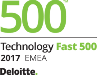 Deloitte fast 500 Adtraction