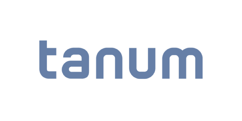 Adtraction affiliatenettverk annonsør logo Tanum