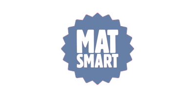 Adtraction affiliate-verkko mainostaja logo Matsmart