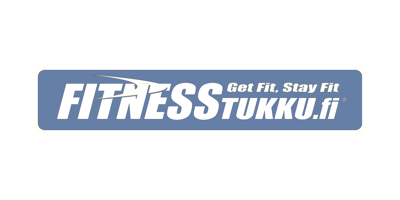 Adtraction affiliate-verkko mainostaja logo Fitnesstukku