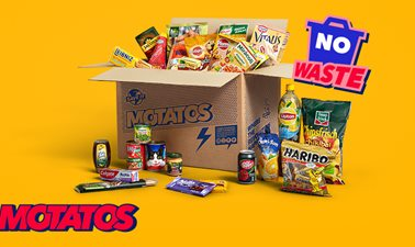 Motatos | Adtraction Affiliate Netzwerk